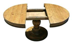 Dining Room Table Extender Dining Room Table Extender Dining Room Table Extension Ideas Artcore