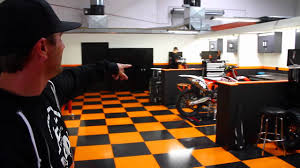 superb garage workshop layout ideas part 11 superb garage superb garage workshop layout ideas part 11 superb garage workshop layout ideas design