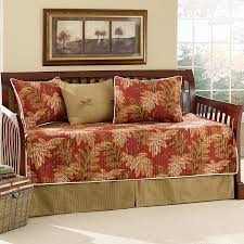 tommy hilfiger home decor daybeds tommy bahama home orange cay king comforter set