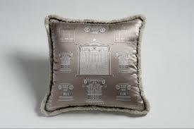 Versace Bedroom Furniture Versace Home Montecristo