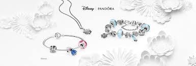 pandora jewelry disney jewelry collection charms u0026 jewelry pandora