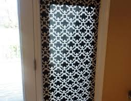 Where To Buy Outdoor Curtains Curtains Door Panel Curtains Effortlessly Sheer Curtains For