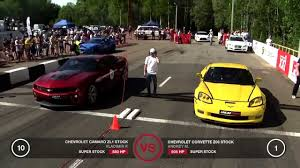camaro zl1 vs corvette camaro zl1 vs corvette z06