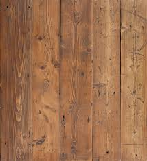 pine floorboards 100 genuine reclaimed pine flooring