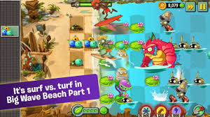 plant vs apk mod plants vs zombies 2 3 3 2 mod apk unlimited coin plants unlocked