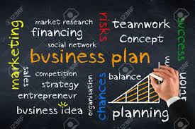 100 social entrepreneurship business plan template social