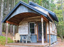 baby nursery best tiny house plans one or two bedroom tiny house