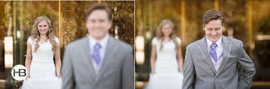 wedding photographer san diego lds san diego temple wedding and temecula wedding