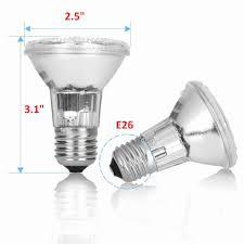 flood light bulb types flood light bulb types best of halogen light bulb par20 replacement