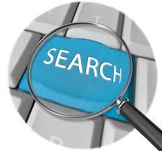 journals u0026 databases nursing libguides at birmingham city