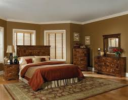 Looking For Cheap Bedroom Furniture 222 Best Legacy Furniture Collections Images On Pinterest
