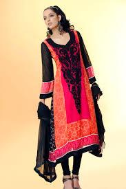 pakistani latest fashion trends dresses designs latest fashion