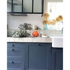 cuisine bleu petrole cuisine bleu petrole cuisine mur bleu petrole dco bleu canard