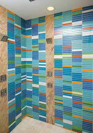 Mosaic Ideas For Bathrooms Colors Subway Tile Shower Pictures Sleek And Gorgeous