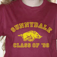 sunnydale class of 99 shop buffy the vire slayer shirts on wanelo