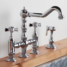 Kitchen Faucets Made In Usa Hardware Rejuvenation