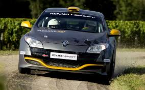 renault megane sport 2011 renault megane r s n4 2011 wallpapers and hd images car pixel