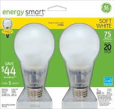 135 best light bulbs direct packaging images on bulbs