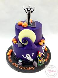 nightmare before christmas cake toppers nightmare before christmas cake decoration birthday cakes cake ideas