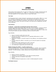 purchasing resume examples executive summary example template swot analysis of microsoft executive summary resume example template sample resume123 resume examples free example and project executive summary resume