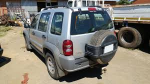 for sale car zone bloemfontein
