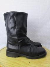 womens boots made in canada blondo casual ankle boots for ebay