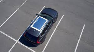 volvo website usa motorburn volvo to deliver eclipse viewers for your sunroof in usa
