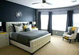deco chambre adultes decorer une chambre adulte chambre adulte idees deco chambre
