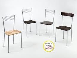 sedie usate napoli sedie low cost 15 modelli a meno di 100 cose di casa