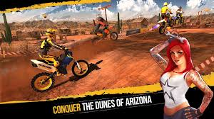 motocross madness pc dirt xtreme android apps on google play