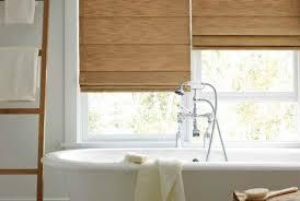 Half Window Curtains Decor Bathroom Window Curtains Formidable Bathroom Window