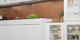 eclairage plan de travail cuisine comment éclairer un plan de travail en cuisine