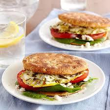 diabetic breakfast menus best 25 diabetic smoothies ideas on diabetic smoothie