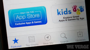 Electronic Stores Near Me Apple Removes Malware Infected App Store Apps After Major Security