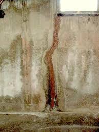 basement leak repair epoxy concrete 603 435 7199 waterproof