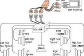 2008 scion xb stereo wiring diagram wiring diagram