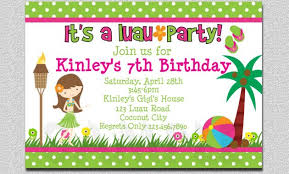 birthday invitation templates birthday party invitations templates best review birthday