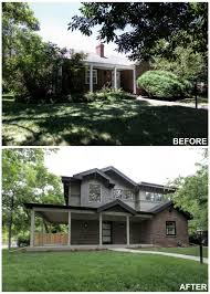 small historic home makeovers on diy network u0027s raise the roof