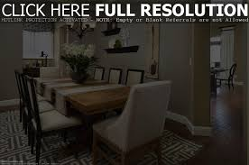 Ideas Dining Room Decor Home Wall Decoration Ideas For Dining Room Dining Room Ideas