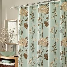 Bed Bath Beyond Shower Curtains Curtains Ideas Bed Bath Beyond Curtains Inspiring Pictures Of