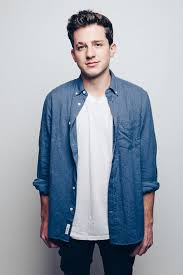 charlie puth jeans iheartradio listen to free radio stations music online iheartradio