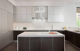 bedroom u shape kitchen design with small kitchen island dark