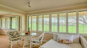 interior garden cottage f one level with loft magnificent small luxury beachfront lodging in lahaina royal lahaina resort