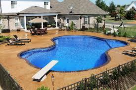 exterior cool backyard pool design ideas swimming pool swimming cool backyard pool design ideas swimming pool swimming pool with picture of cheap backyard swimming pool design