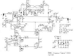 and gate schematic wiring diagram components