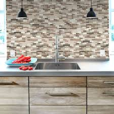 removing kitchen tile backsplash tiles glass tile kitchen backsplash photos installing ceramic