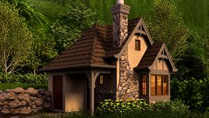 home plans and cost to build carriage house plans and costs arts