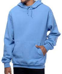 plain light blue hoodie zine beiwatch blue hoodie zumiez