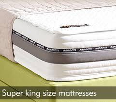 mattresses and headboards mattresses single mattresses small