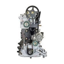hyundai accent timing belt 2005 hyundai elantra replacement engine parts carid com